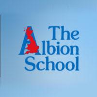 albion-school