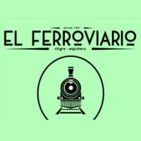 el-ferroviario