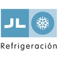 logo-JL-refrigeración