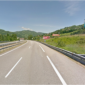 Autopista A66