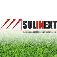 Solinext
