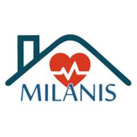 Milanis
