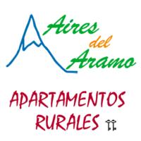 Aires del Aramo