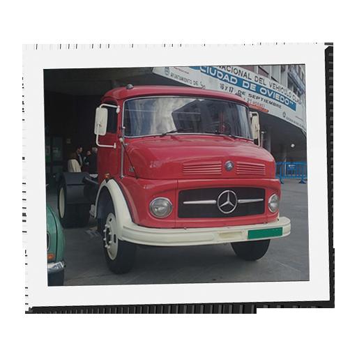 camion-publicitario-frente