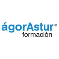 logo-ágorAstur