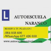 autoescuela-naranco