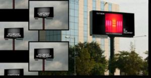 banner-pantallas