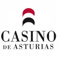 logo-casino-de-asturias